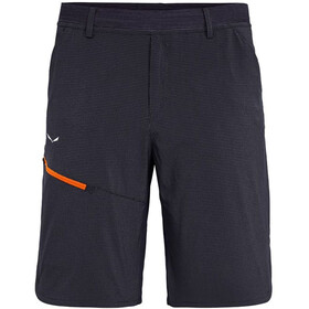 SALEWA Pedroc 3 Durastretch Short Homme, premium navy/white